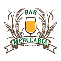 Bar Mercearia